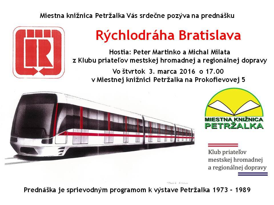 Prednaska_Rychlodraha