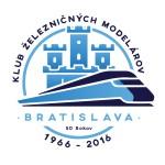 Kzm_bratislava_1_final_svk