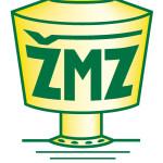 logo_zmz_bar