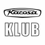 Karosa_klub