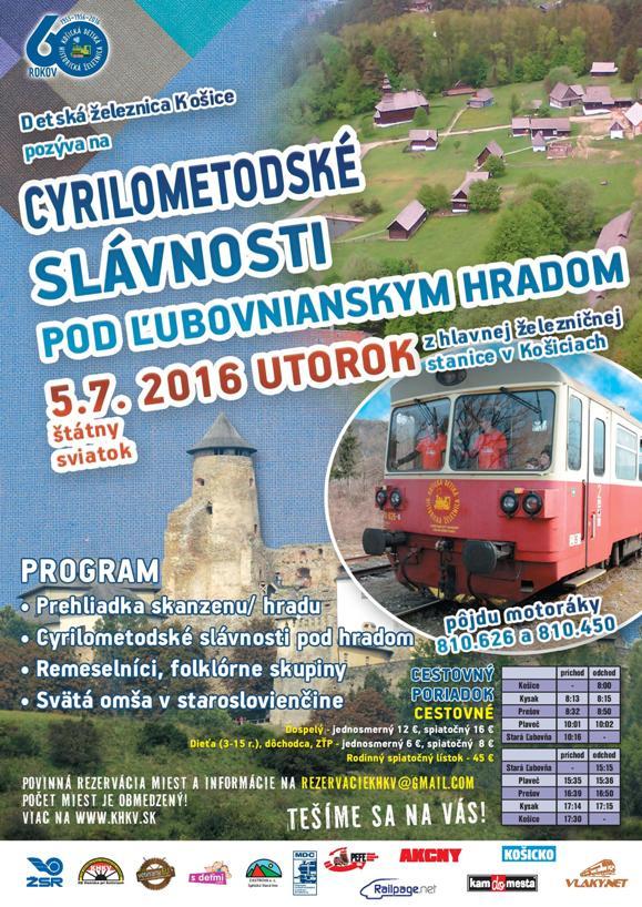 Stara_Lubovna_2016-maly