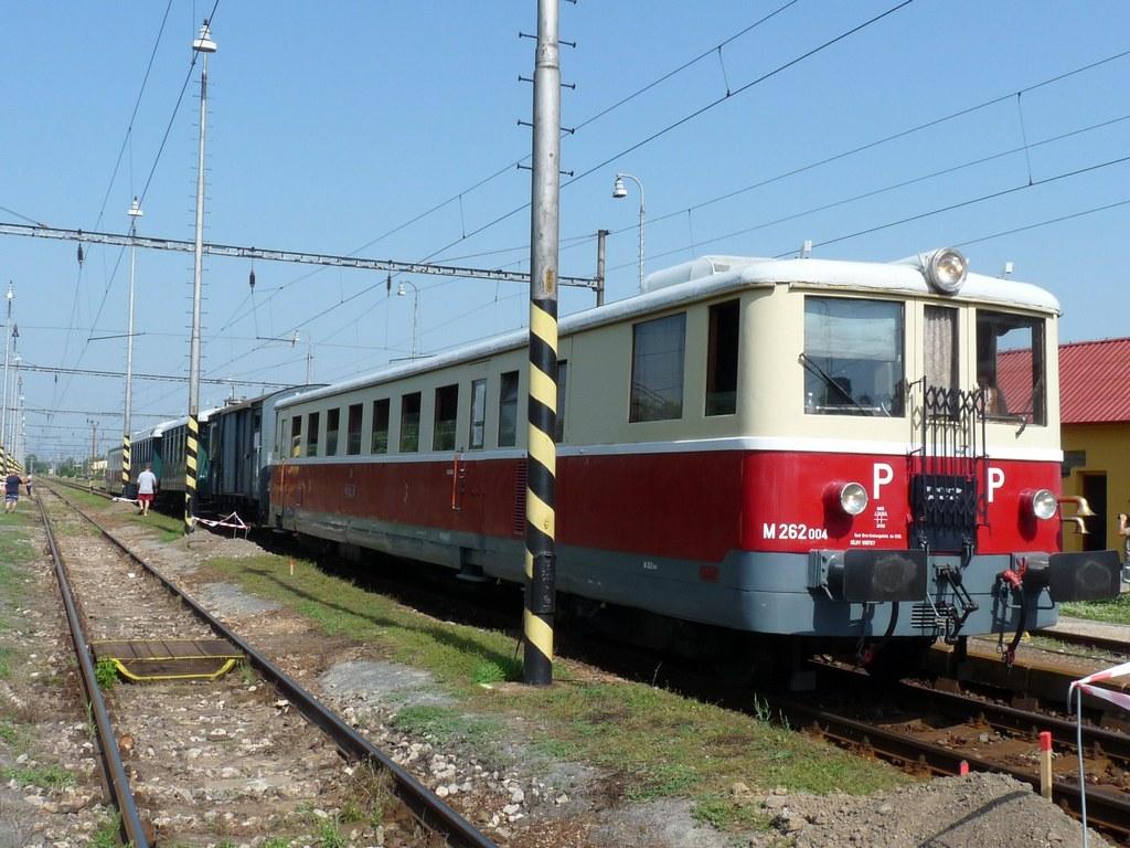 P1470508