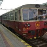 mv-810-626
