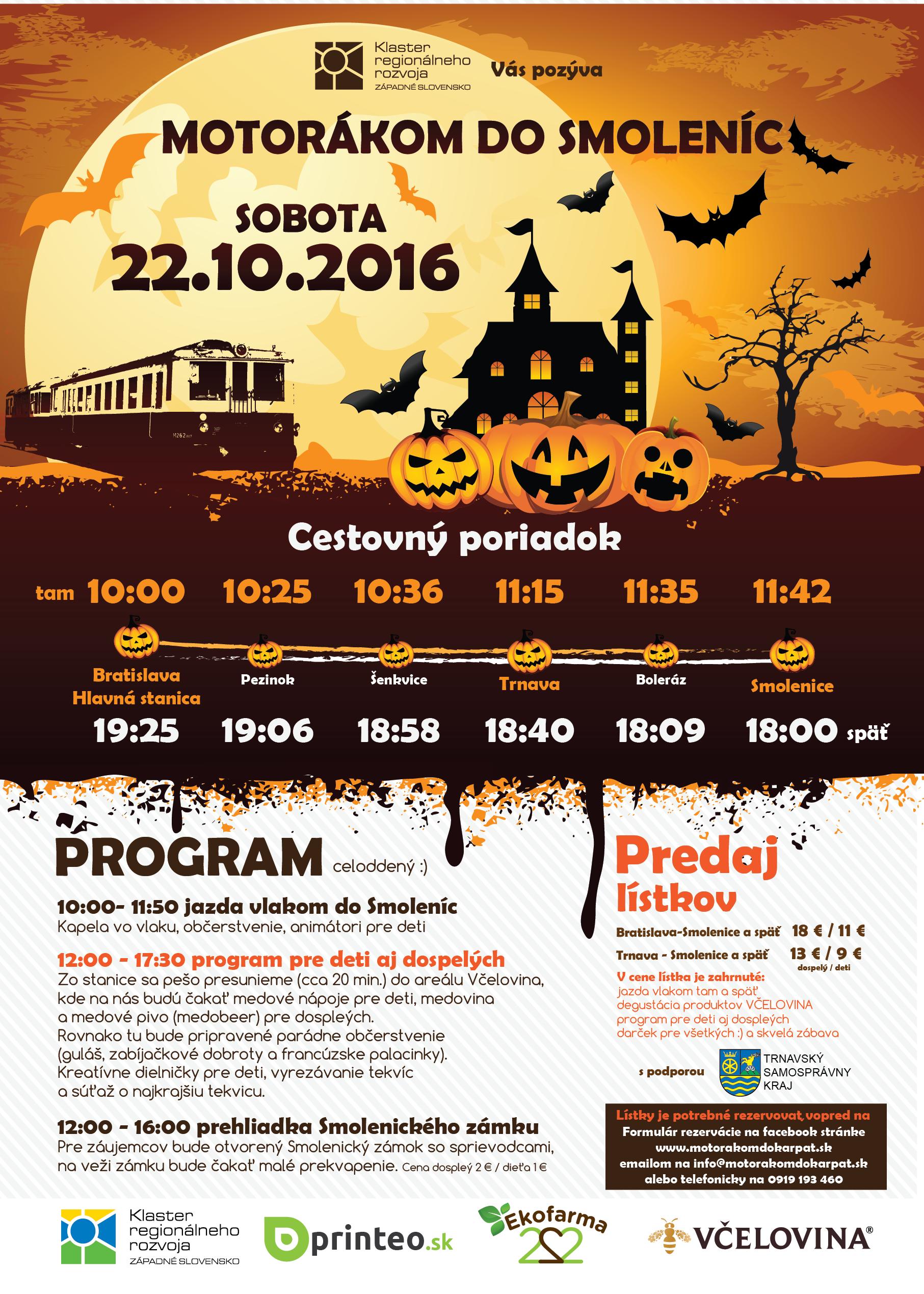 motorakom-do-karpat_22-10-2016-01