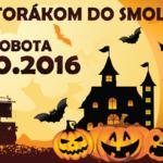 motorakom-do-karpat_22-10-2016-01a