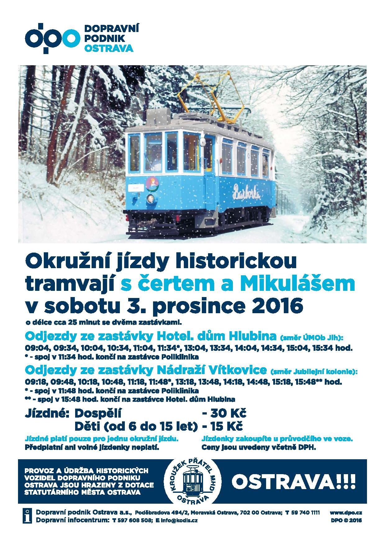 2016-12-03_mikulasske-jizdy