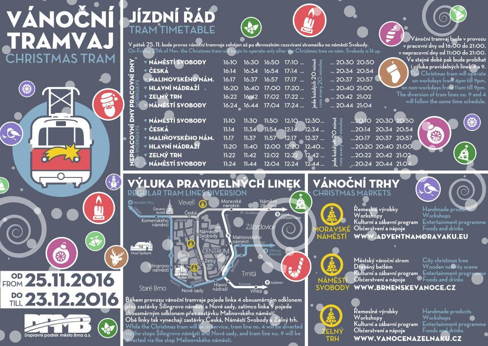 jr-vanocni-tramvaj-brno-2016