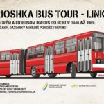 matrioshka-bus-tour-2016