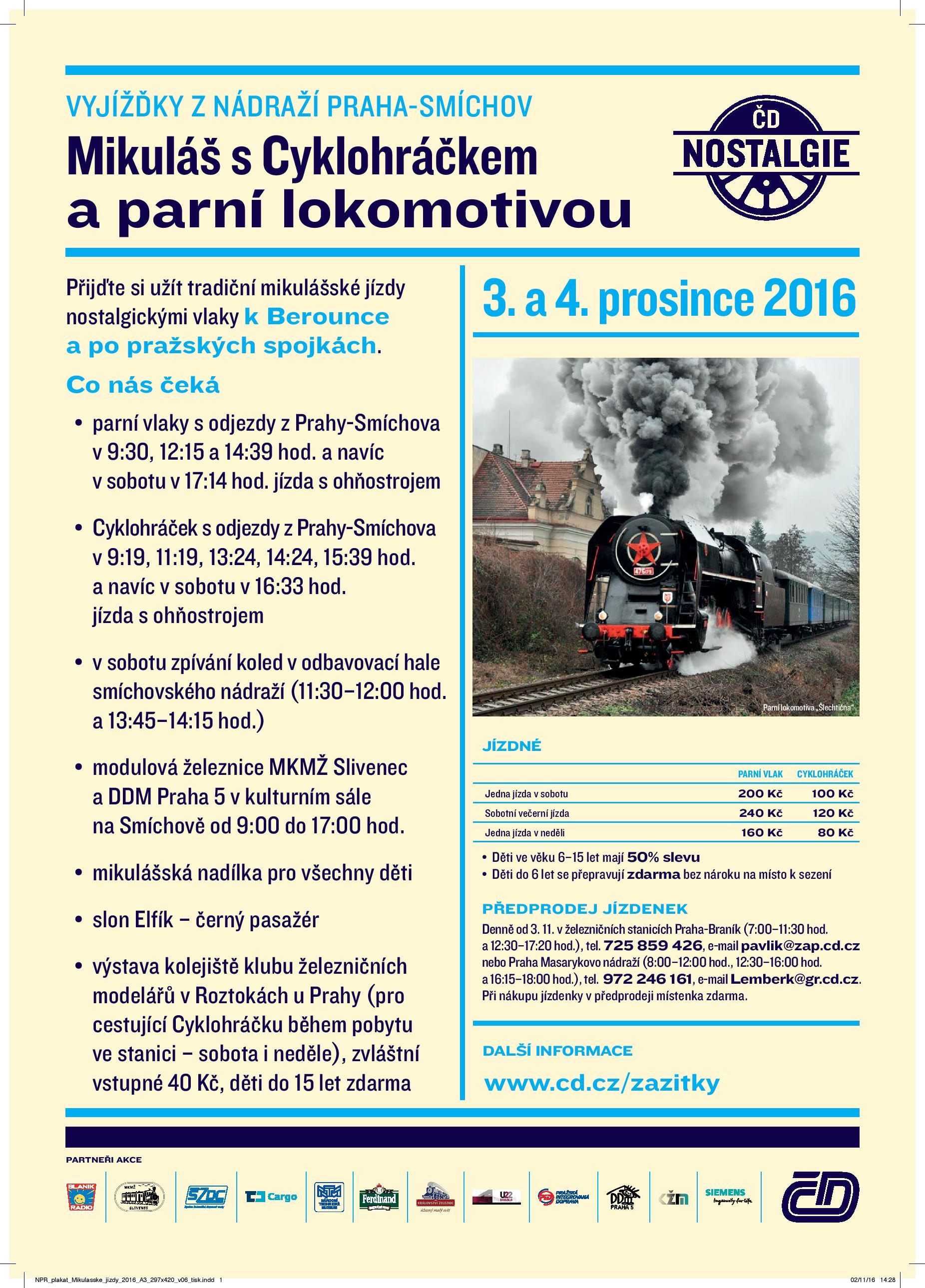 mikulasske-vlaky-2016_praha-2