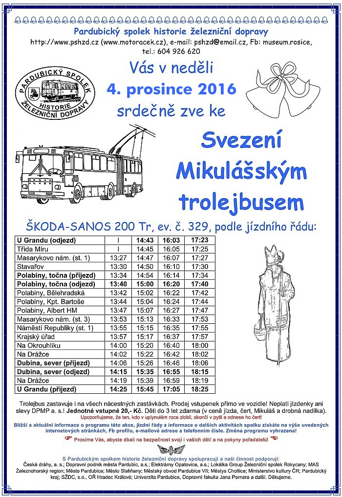 mikulassky-trolejbus-pardubice-2016