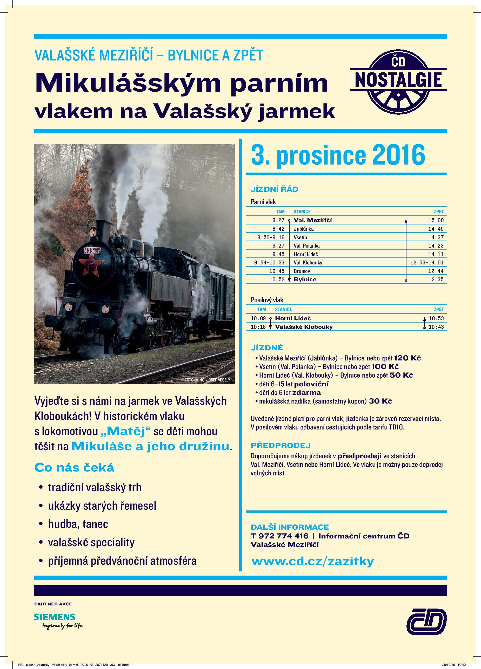 valassky-jarmok-2016