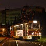 vanocni-tramvaj-brno-2016