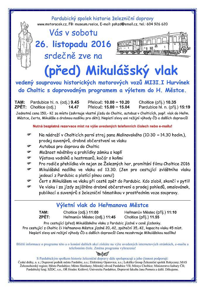 mikulas-vlak