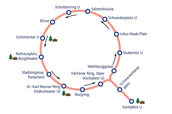 manner-tramway-mapka