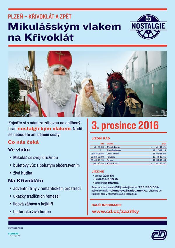 parny-vlak-krivoklat-03-12-2016