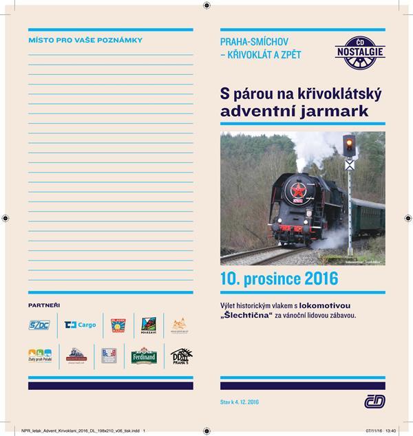 parny-vlak-krivoklat-10-12-2016a