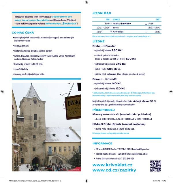 parny-vlak-krivoklat-10-12-2016b