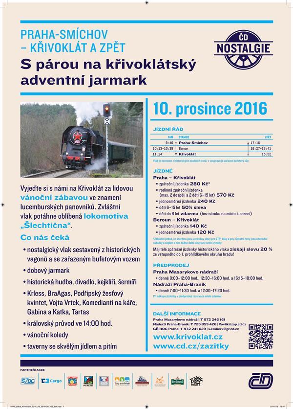 parny-vlak-krivoklat-10-12-2016c