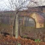V Čechách sa pripravuje na renováciu model RO LUX