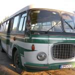 SANY0701